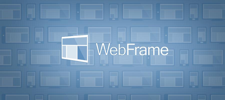 sobre-o-webframe
