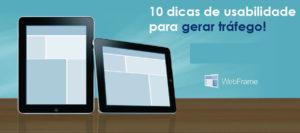 ebook_sobre_responsivo-webframe-300x133