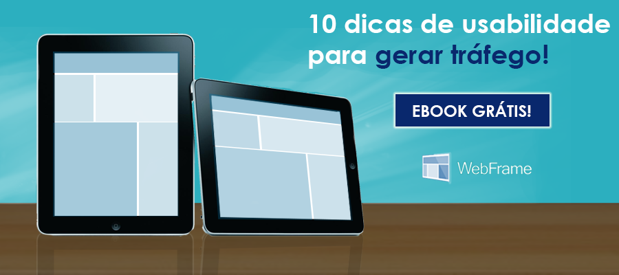 ebook_sobre_trafego