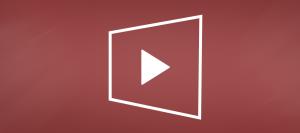 Sobre_video-300x133