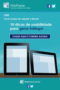 modelo_email