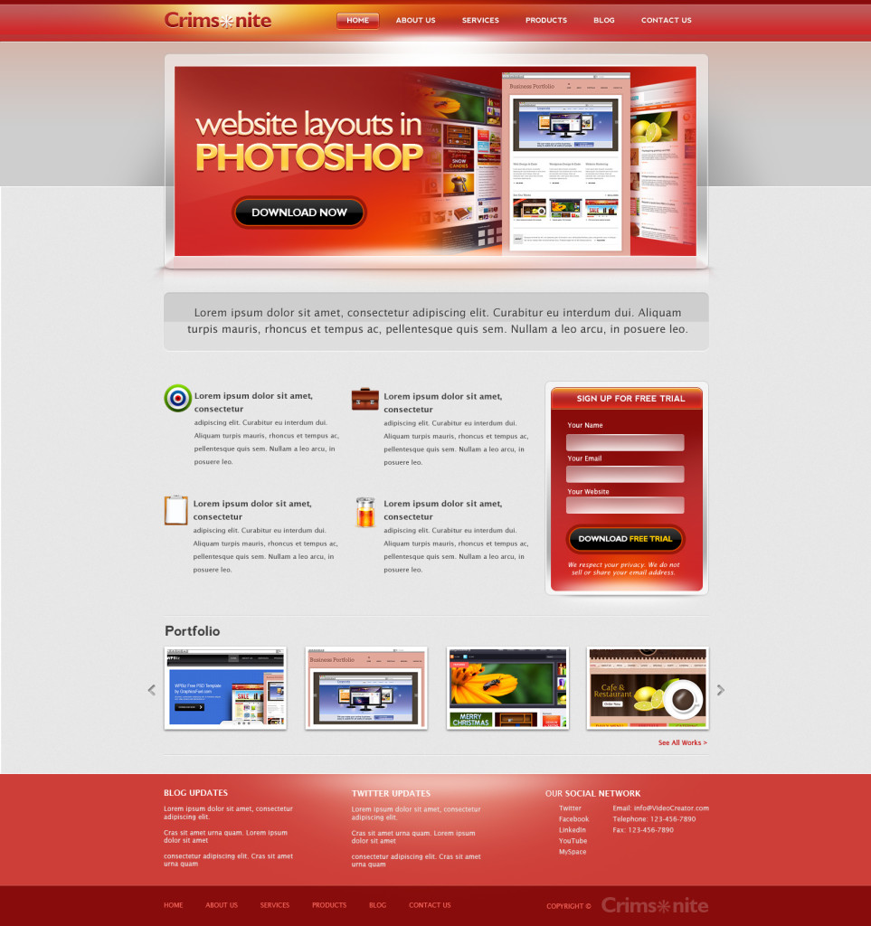 corporate-website-template-963x1024
