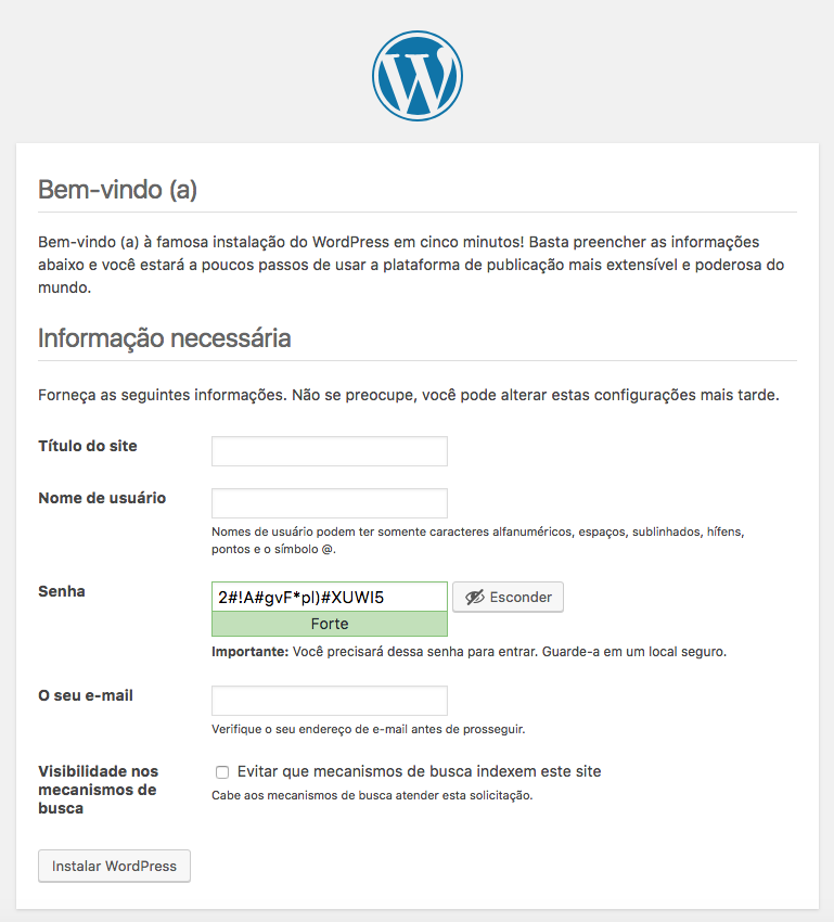 cadastroWP-webframe1