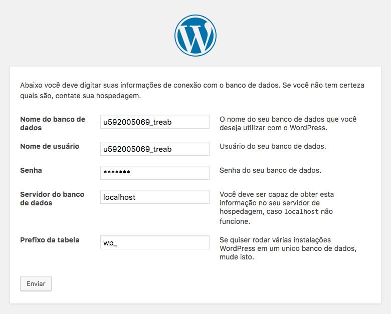 cadastroWordpress1-webframe
