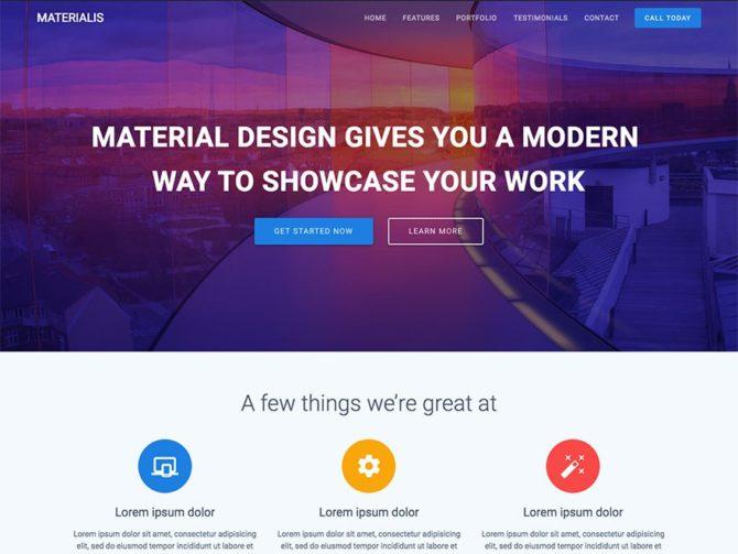 materialis-template-webframe-e1548606557668