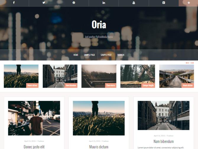 oria-template-webframe-e1548606580187