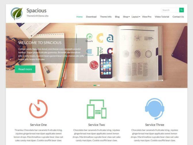 spacious-template-webframe-e1548606595939