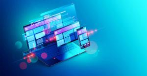 criar-um-slider-webframe-300x157