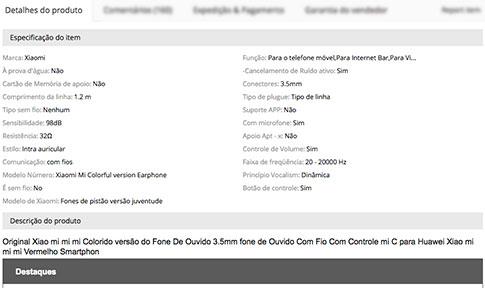 detalhes-produto-webframe
