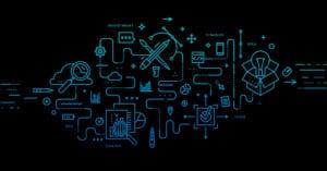 habilidades-uxdesign-webframe-300x157