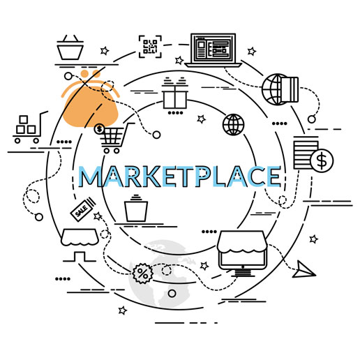 marketplace-webframe