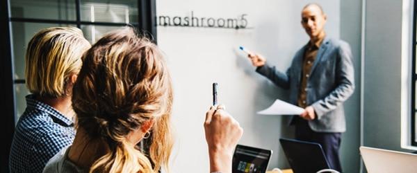 objetivos-do-negocio-webframe