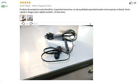 qualificacao-webframe