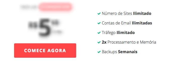 beneficios-webframe-4