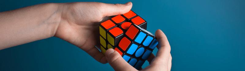 problema-designthinking-webframe
