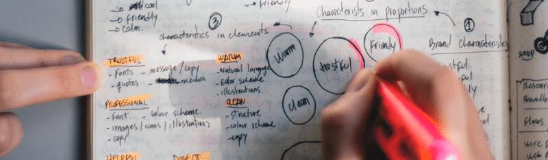 quem-designthinking-webframe