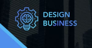 design-business-webframe-300x157