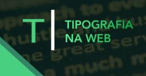 tipografia-na-web-webframe-300x157