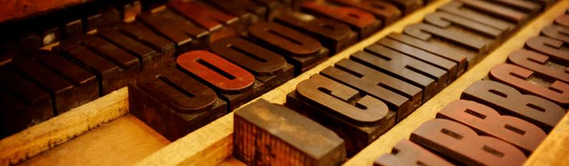 tipos-fontes-webframe
