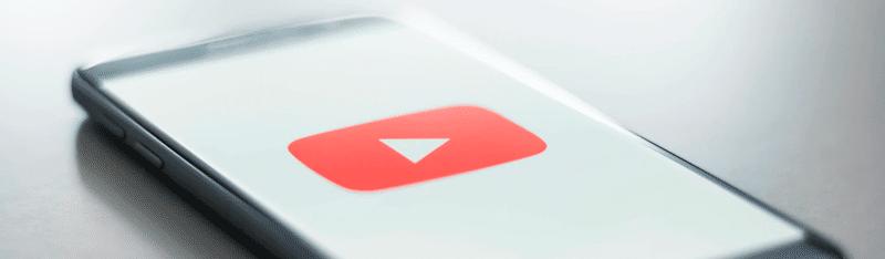 videos-webframe