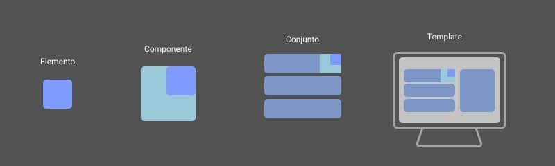 design-system-webframe0