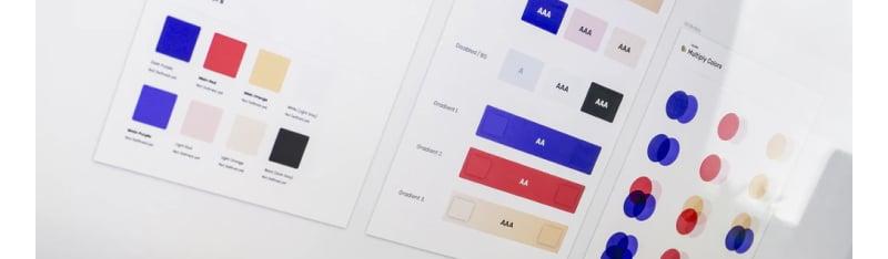 design-system-webframe1