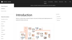 material-design-google-300x166